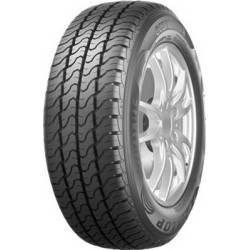 Dunlop 225/65 R16 C ECONODRIVE 112R