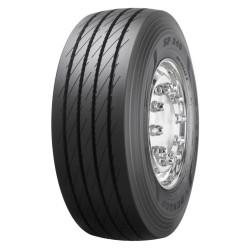 Dunlop 215/75 R17,5 SP246 135/133J TL 3PSF
