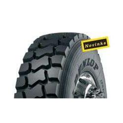 Dunlop 13 R22,5 SP492 156G154J TL M+S