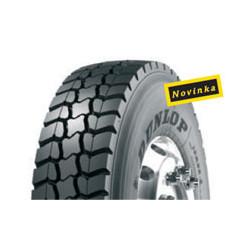 Dunlop 13 R22,5 SP482 156G154K 3PSF