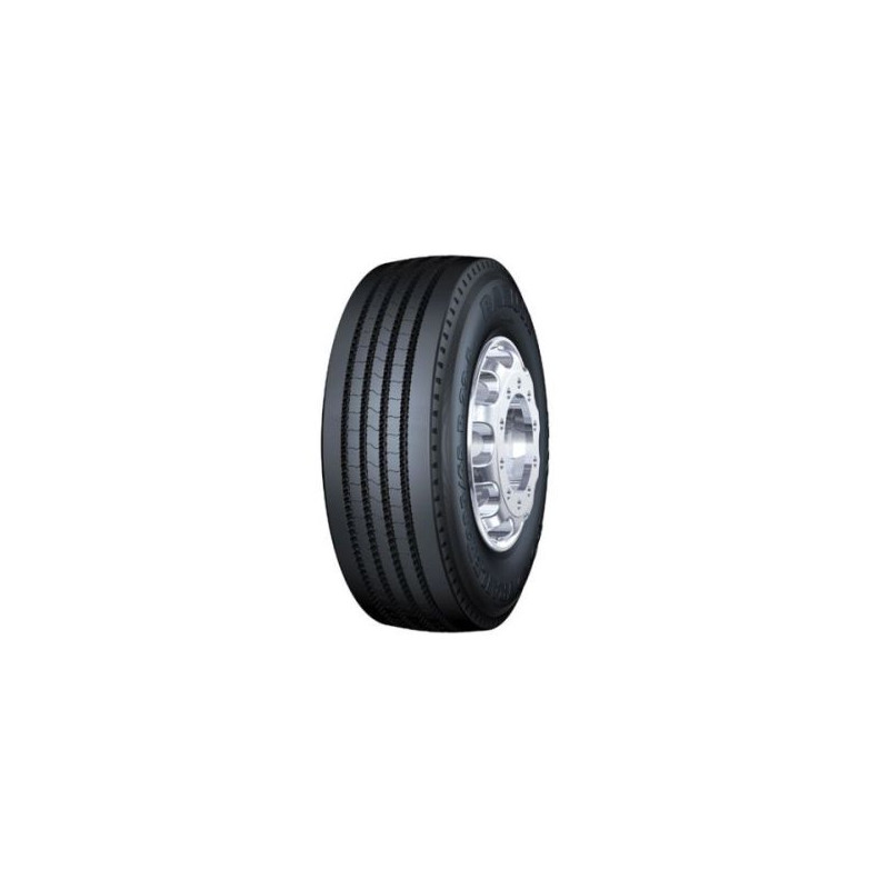 Barum 445/65 R22,5 BT43 Road Trailer 169K TL
