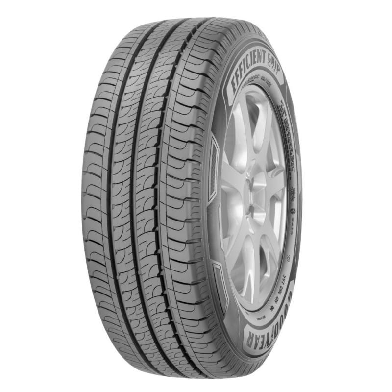Goodyear 215/65 R16 C EFFIGRIP CARGO 106T