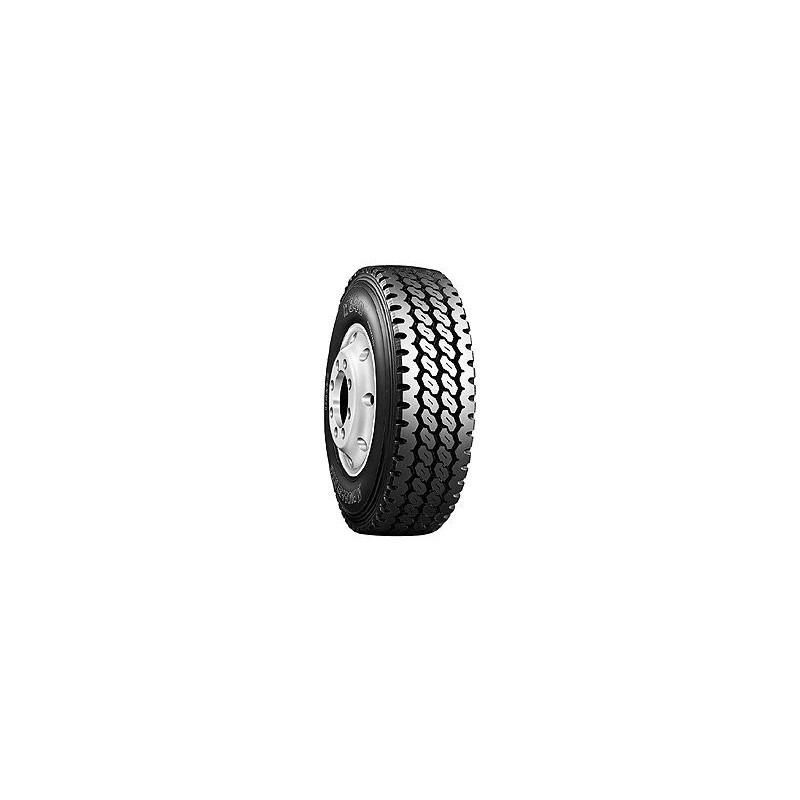 Bridgestone 10 R22,5 M840 144/142K TL