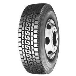 Bridgestone 10 R22,5 M716 144/142L TL