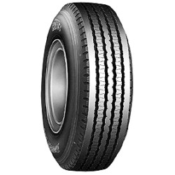 Bridgestone 7,50 R15 R187 135/133J TL