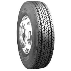 Bridgestone 265/70 R19,5 M788 140/138M TL