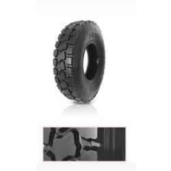 Pirelli 13 R22,5 TQ99 TL 156/150F(154G)diam