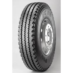 Pirelli 315/80 R22,5 FG88 TL 156/150K