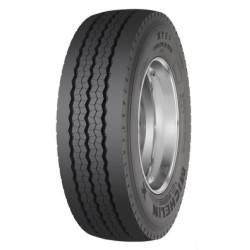 Michelin 245/70 R19,5 XTE2 141/140J TL
