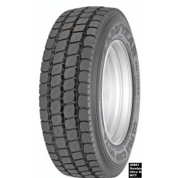 Goodyear 265/70 R19,5 UG WTT 143/141J TL