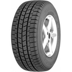 Goodyear 215/75 R16 CARGO UG2 113R M+S 3PMSF