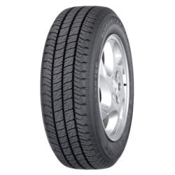 Goodyear 235/65 R16 C CARGO MARATHON 115/113R FO1
