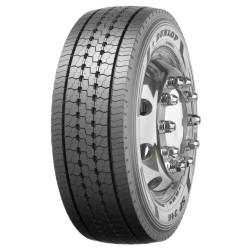 Dunlop 205/75 R17,5 SP346 124/122M 3PSF TL