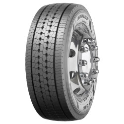 Dunlop 215/75 R17,5 SP346 126/124M TL 3PSF