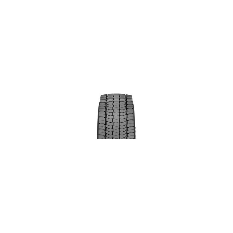 NextTread - protektor 295/60 R22,5 NT LHD II 150K/149L 3PMSF vč. kostry C1