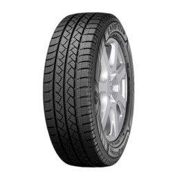 Goodyear 195/80 R14 C VECTOR 4SEASONS CARGO 106/104S