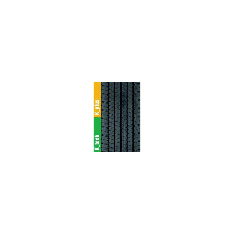Protektor 315/70R22,5 SPRO TL KDA2E(270) MICHELIN
