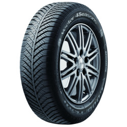 Goodyear 175/65 R14 C VECTOR 4SEASONS 90/88T
