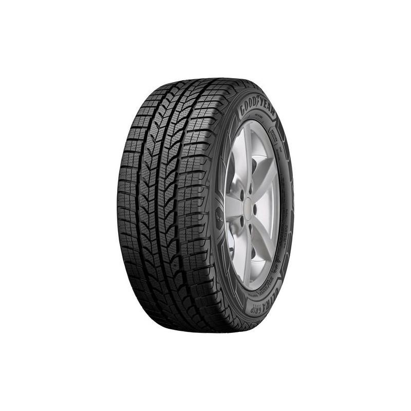 Goodyear 215/60 R17 C UG CARGO 109T M+S 3PMSF