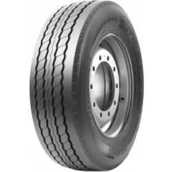 Pirelli 385/65 R22,5 Itineris T90 160 K (158 L) M+S  TRAILER AND SEMI TRAILER