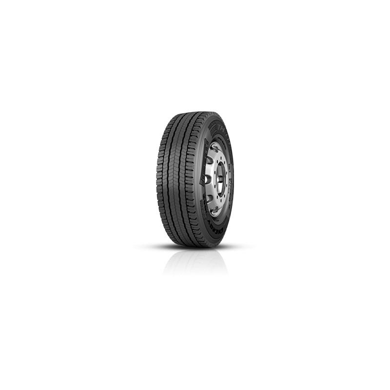 Pirelli 295/60 R22,5 TH01 150/147L M+S Energy