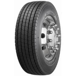 Dunlop 275/70 R22,5 SP472 CITY A/S 148J152E TL