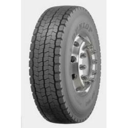 Dunlop 315/80 R22,5 SP462 156L/154M TL