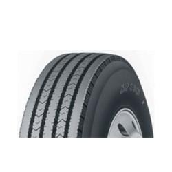 Dunlop 255/70 R22,5 SP160 140/137M 16 TL