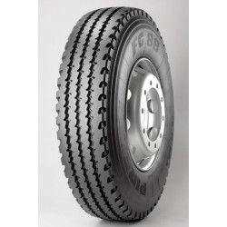 Pirelli 13 R22,5 FG88 TL 156/150K(156G)M+S
