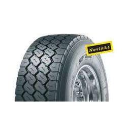 Dunlop 385/65 R22,5 SP282 160J TL