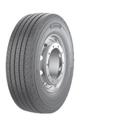 Michelin 245/70 R19,5 X MULTI Z 136/134M TL
