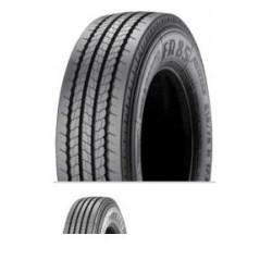 Pirelli 235/75 R17,5 FR85 132/130MAM F TL