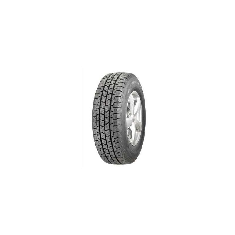 Goodyear 235/65 R16 CARGO UG2 115R M+S 3PMSF