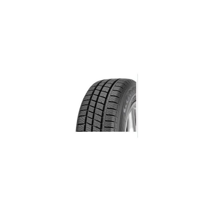 Goodyear 205/65 R16 C CARG VECTOR 2 107/105T TL