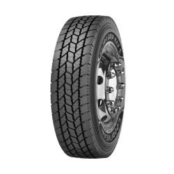 Goodyear 315/70 R22,5 UG MAX S HL 156/150L TL M+S