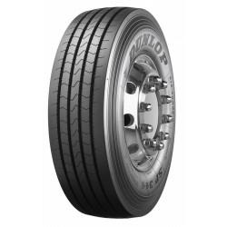 Dunlop 205/75 R17,5 SP344 124/122M TL M+S
