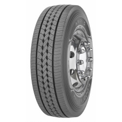 Goodyear 355/50 R22,5 KMAX S HL 156K 3PSF
