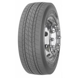 Goodyear 385/55 R22,5 FUELMAX S 160K158L TL M+S