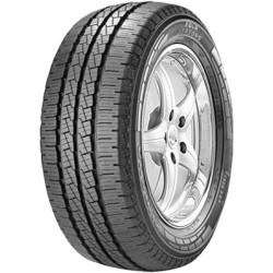 Pirelli 225/70 R15 C CHRONO FOUR SEASON 112S M+S 3PMSF