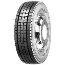 Dunlop 205/75 R17,5 SP444 124/122M TL 3PSF